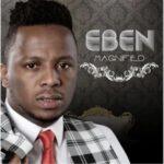 Eben - So Beautiful [MP3, Video and Lyrics]