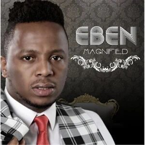 Download So Beautiful By Eben