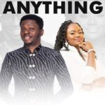 Enny Julius - I Can Do Anything Ft. Tomi Favored