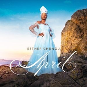 Download Sangalala By Esther Chungu Ft. Pompi