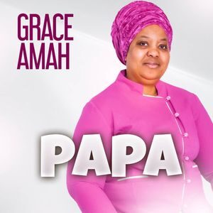 Download Papa By Grace Amah
