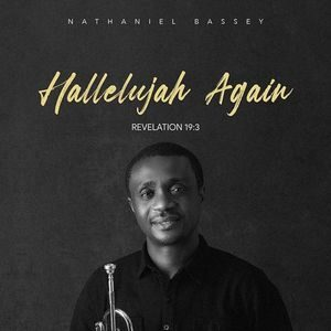 Download I Remember By Nathaniel Bassey