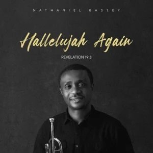 Download Righteous One By Nathaniel Bassey Ft. Victoria Orenze