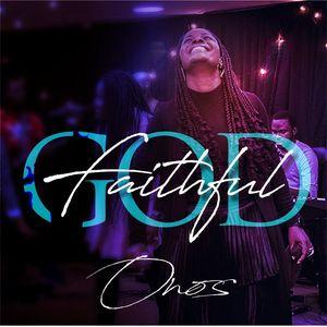 Download Faithful God By Onos Ariyo
