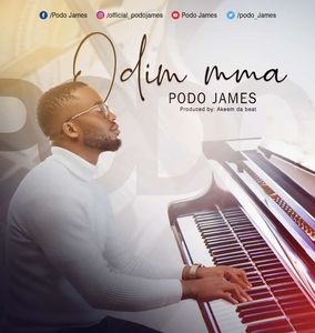 Download Odim Mma By Podo James