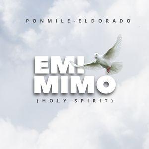 Download Emi Mimo By Ponmile-Eldorado