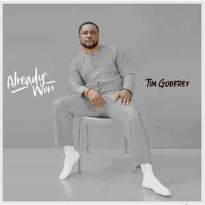 Download Your God By Tim Godfrey
