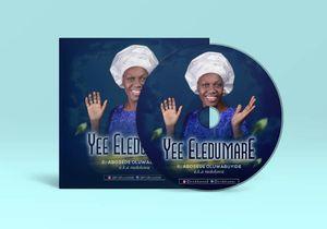 Download Yee Eledumare By Abosede Oluwabuyide
