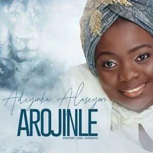 Download Oniduro Mi By Adeyinka Alaseyori