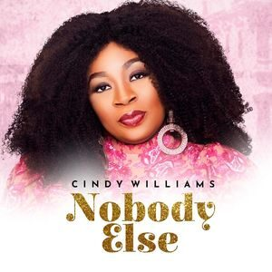 Download Nobody Else By Cindy Williams