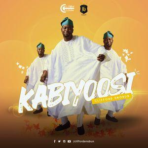 Download Kabiyoosi By Clifford Enobun