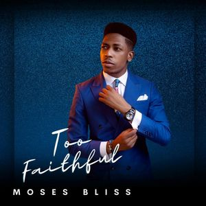 Download and Stream Ima Mfo By Moses Bliss