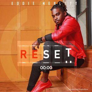 Download and Stream Reset By Eddie Neblett