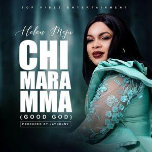 Download Chi Mara Mma By Helen Meju