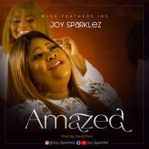 Download Amazed By Joy Sparklez