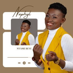 Download Nyame B3y3 By Naphyl