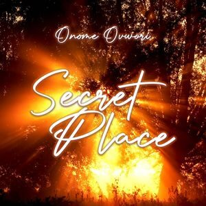 Download Secret Place By Onome Ovwori