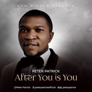 Download After You is You By Peter Patrick