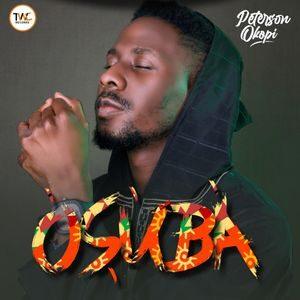 Download Osuba By Peterson Okopi
