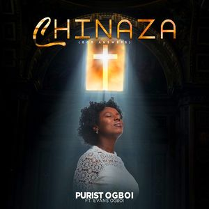 Download Chinaza By Purist Ogboi Ft. Evans Ogboi
