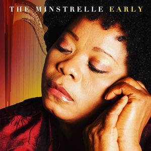 Download Early By The Minstrelle