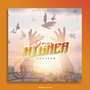 Download Higher By Tohyeen