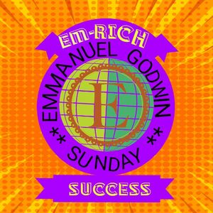 Download Enlarge My Territory By Em-rich