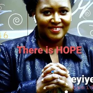 Download I Live In Victory Everyday By Eyiyemi Bamidele