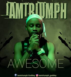 Download Awesome By IamTriumph