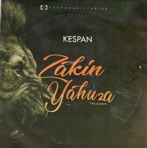 Download Me Yafi Karfin Ka (Zakin Yahuza) By Kespan Yaron Zaki