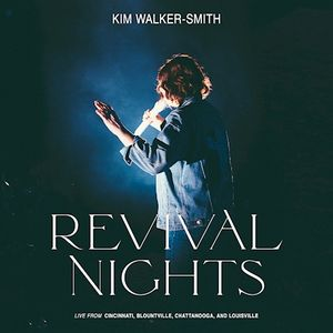 Download and Stream I Say Yes By Kim Walker-Smith