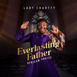 Download Everlasting Father By Lady Chartty