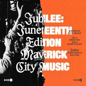 Download and Stream Joy of the Lord By Maverick City Music Ft. Katie Torwalt, Dante Bowe & Naomi Raine