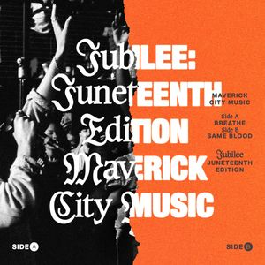 Download and Stream Son of Suffering By Maverick City Music Ft. Aaron Moses & Laila Olivera