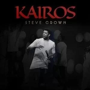 Download You Reign By Steve Crown