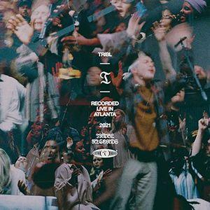 Download High Praise By Tribl Ft. Maverick City Music (Ryan Ofei & Mariah Adigun)