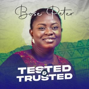 Download Tested & Trusted By Bose Peters