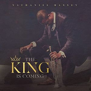Download and Stream Jehovah Nissi By Nathaniel Bassey