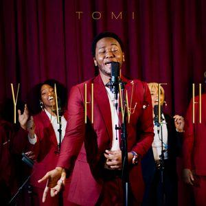 Download Yahweh By Tomi