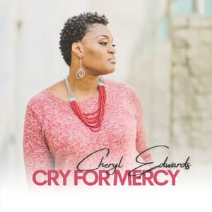 Download Cry For Mercy By Cheryl Edwards