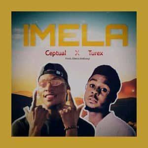 Download Imela By John Ceptual