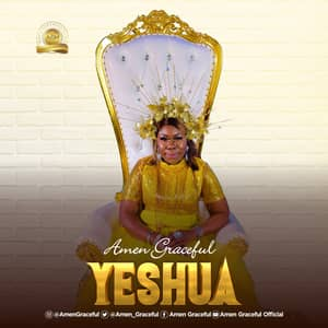 Download Yeshua By Amen Graceful