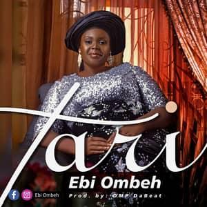 Download Tari Mo By Ebi Ombeh